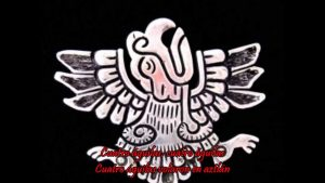 ▶ Cuatro Águilas – YouTube