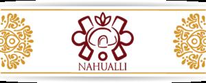 logo-Nahualli-web